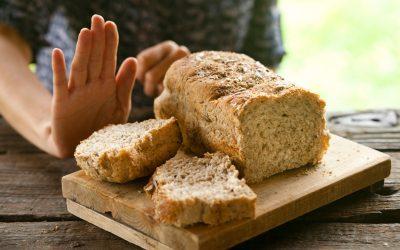 Non-Celiac Immune Responses to Gluten