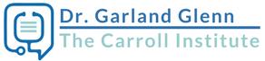 Dr. Garland Glenn